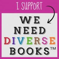 Blog_DiverseBooks_pic.png
