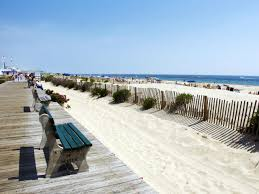 blog_jerseybeach_pic