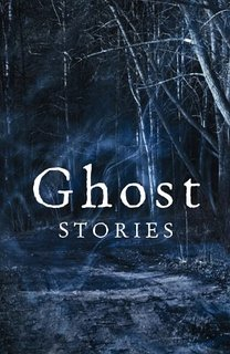ghoststorypic
