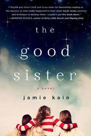 Blog_GoodSisterbookpic