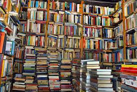 bookshelvespic