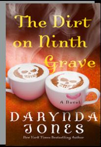 9th-Grave-Website-Book