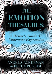 emotionthesaurus
