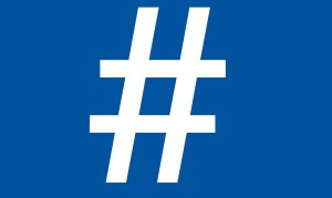 hashtagpic