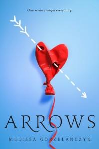Arrows FINAL2.indd