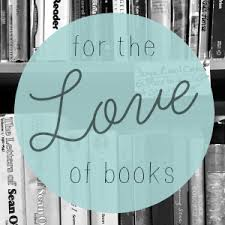 Blog_forloveofbooks_pic