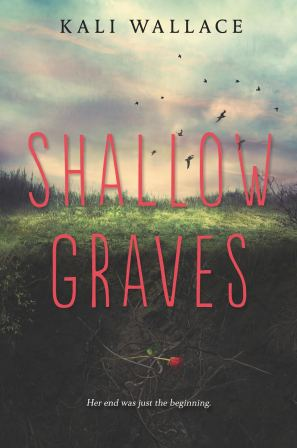 Blog_Kali_ShallowGraves_pic