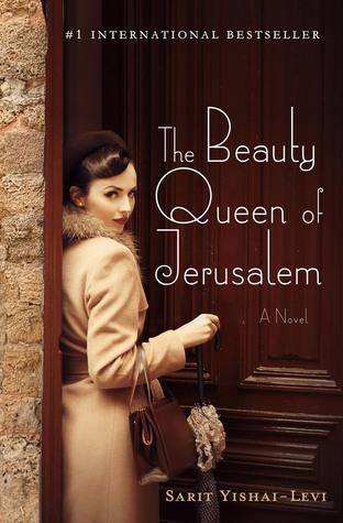 Blog_BeautyQueen_pic2