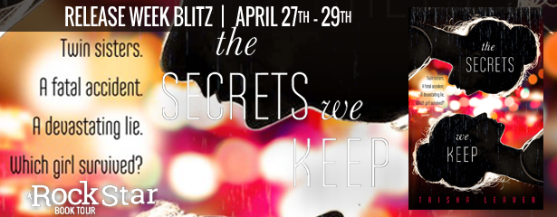 Blog_Secrets_bannerpic