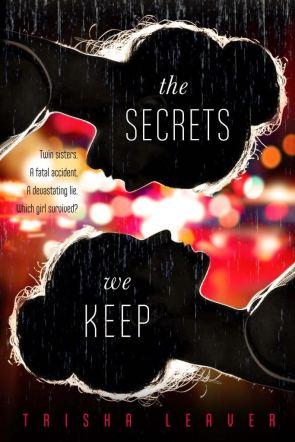 Blog_Secrets_coverpic