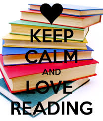 Blog_KeepCalmReading_pic