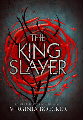 Blog_KingSlayer_coverpic