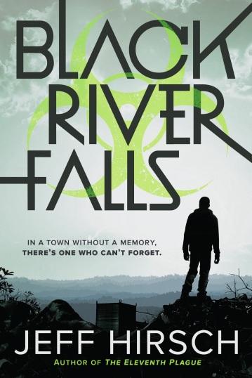 Blog_BlackRiverFalls_coverpic