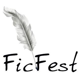 Blog_FicFest_agentround