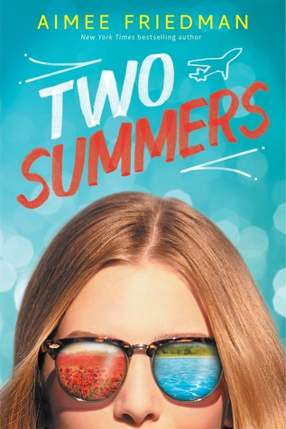 Blog_TwoSummers_coverpic