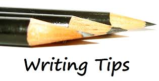 Blog_writingtips_pic