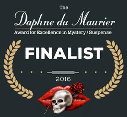 Finalist 2016 10 percent