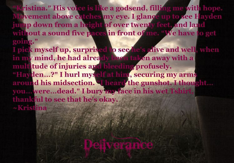 Blog_Deliverance_excerptpic2