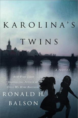 blog_karolinastwins_coverpic