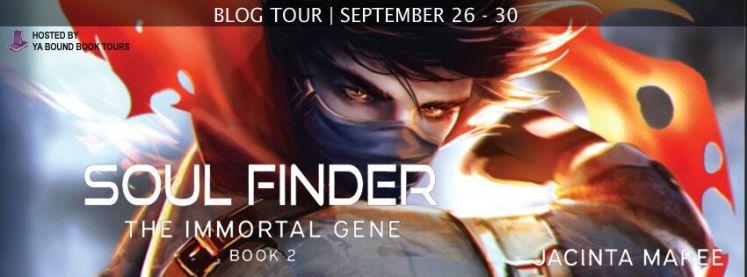 blog_soulfinder_banner