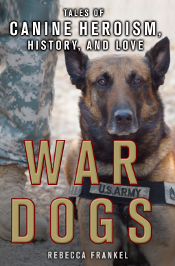 Blog_WarDogs_coverpic
