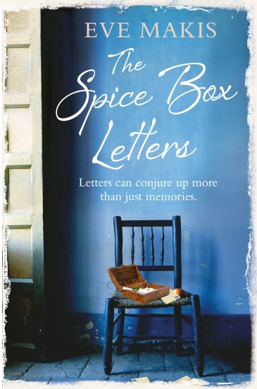 cover-spiceboxletters