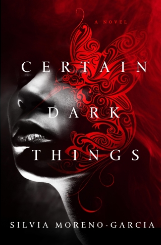 blog_certaindarkthings_coverpic