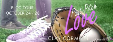 blog_fastpitch_bannerpic
