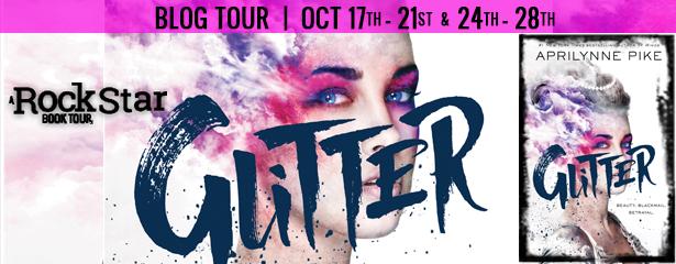 blog_glitter_bannerpic