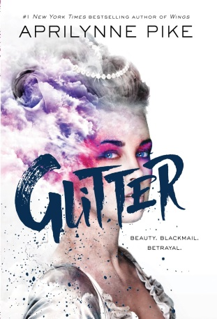 blog_glitter_coverpic