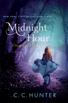 blog_midnighthour_coverpic