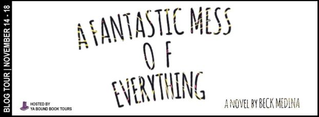 blog_fantasticmess_bannerpic