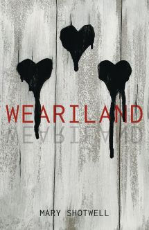 blog_weariland_coverpic