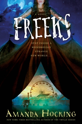Blog_Freeks_coverpic.jpg