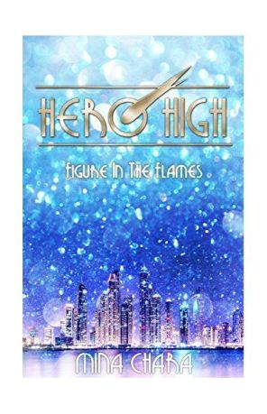 blog_herohigh_fullcoverpic