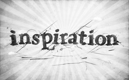 blog_inspiration2