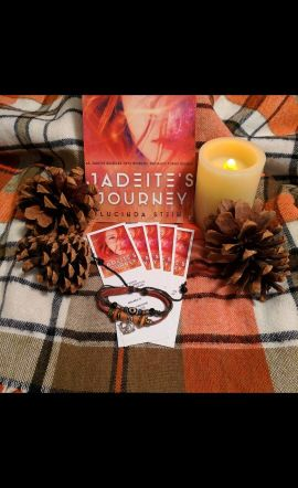blog_jadeitejourney_promopic