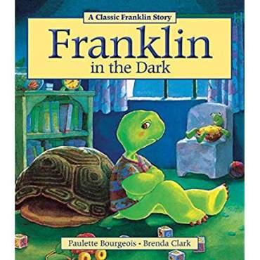 Blog_PB80_Franklin