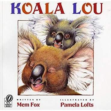 Blog_PB80_KoalaLou