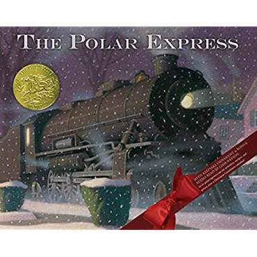 Blog_PB80_PolarExpress