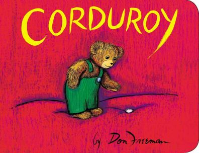 blog_pbcorduroy