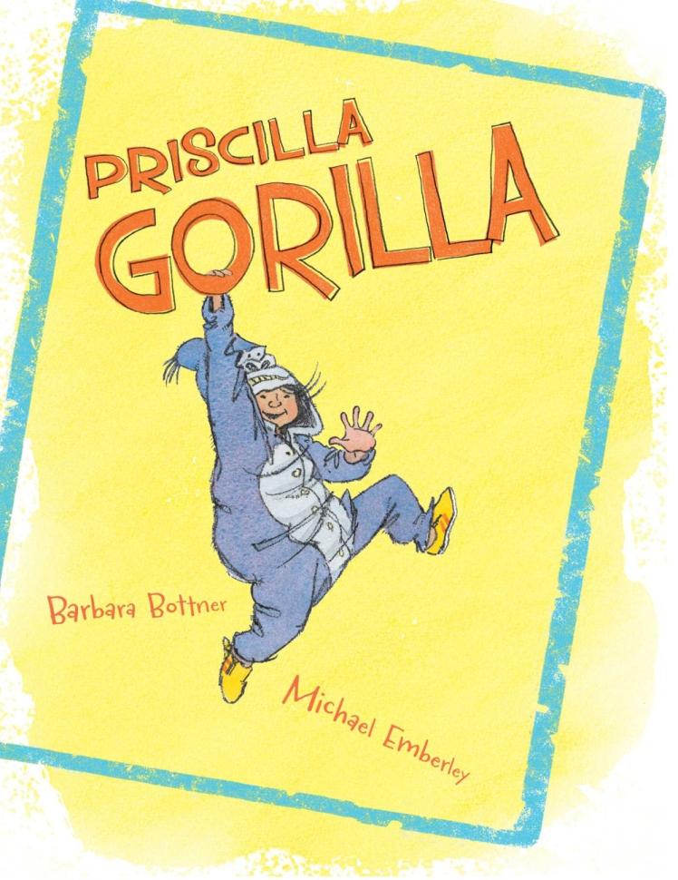 Blog_priscilla-gorilla-cover