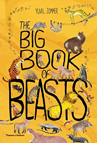 Blog_BookofBeasts