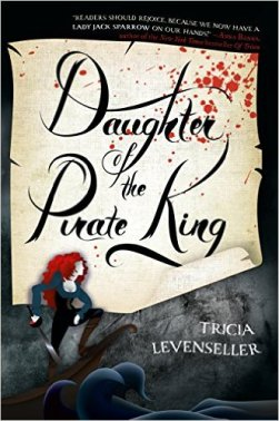 Blog_DaughterPirateKing_coverpic