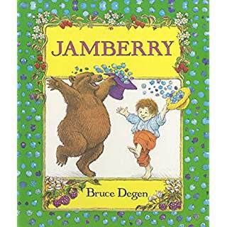 Blog_Jamberry