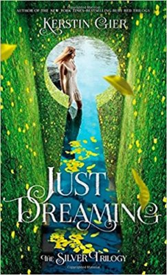 Blog_JustDreaming_coverpic