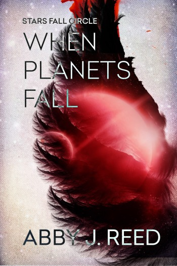 Blog_planetsfall_coverpic