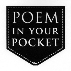 Blog_poem-in-your-pocket