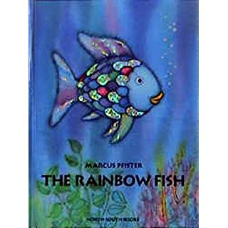 Blog_RainbowFish