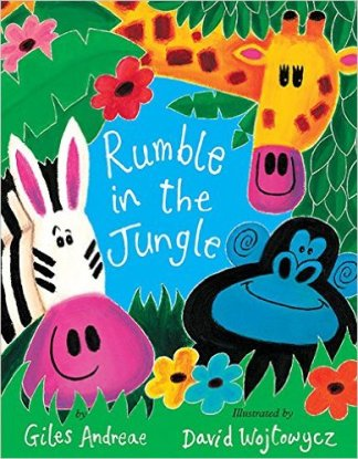Blog_RumbleJungle_pic